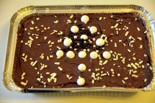 tiramisù al cioccolato,crema al cioccolato,crema pasticciera,savoiardi,dolci al cucchiaio,dessert,ricette veloci,ricette sprint,cucina,rosso fragola,
