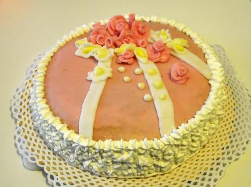 _DSC0729 torta.jpg