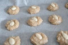 n'zulle,n'zuddi,biscotti n'zuddi,biscotti di ognissanti,biscotti tradizionali siciliani,ricetta n'zuddi,ricette,cucina,tradizioni siciliane,rosso fragola